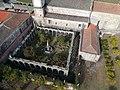 Mosteiro de Rendufe 2018 (10).jpg