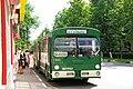 Mostransavto Stupino bus Р146НК50 2008-07 2.jpg