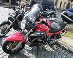 Moto Guzzi Breva DSCF4661.jpg