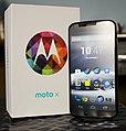 Moto X (11236439494).jpg