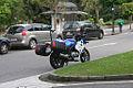 Motocicleta (7014166323).jpg