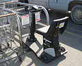 Motorized shopping cart.jpg