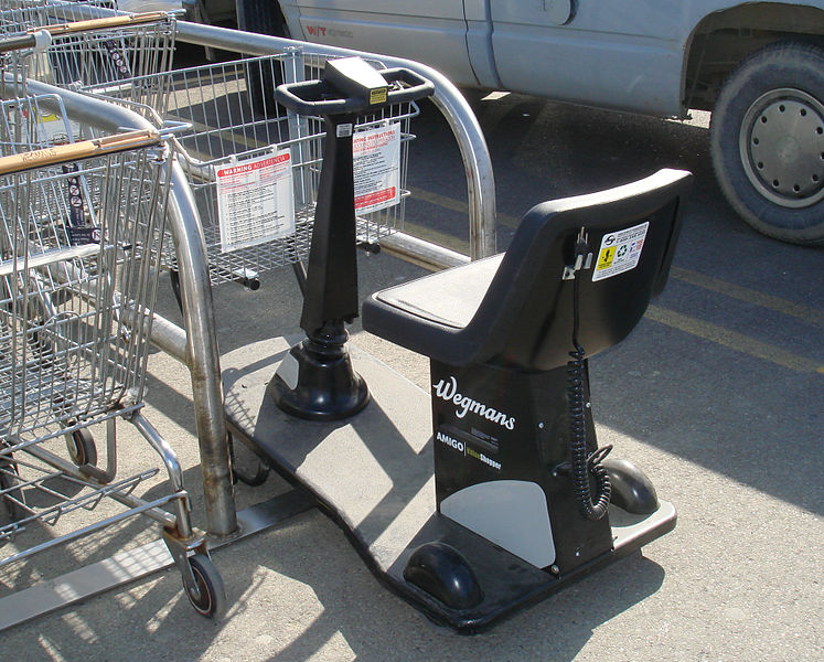 File Motorized Shopping Wikimedia Commons