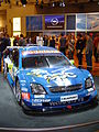 Motorshow Essen 2004 09 - Flickr - Axel Schwenke.jpg