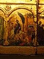 Mount Athos-110020.jpg
