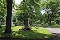 Mount Hermon Cemetery Qc 18.jpg