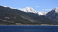 Mount Hope from Twin Lakes.jpg