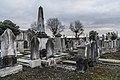 Mount Jerome Cemetery - 134368 (38775190351).jpg