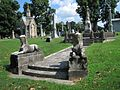 Mount Olivet Cemetery Nashville TN 2013-07-20 045.jpg