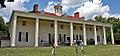 Mount Vernon Washington Home 5.jpg