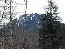 Mountain in Puget Sound.jpg