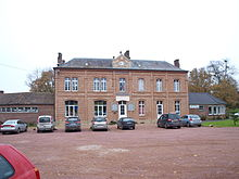 Moyenneville-Somme-mairie-école-10.JPG