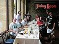 Mpls Meetup 2007.jpg