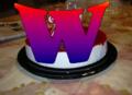 Mr.W.Birthday.png