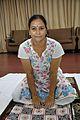 Mrs Manekar - Kolkata 2015-06-21 7355.JPG