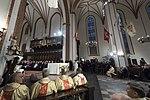 Msza Św. w intencji ofiar katastrofy smoleńskiej 6 rocznica.jpg