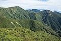 Mt.Byobudake (Zao) 03.jpg