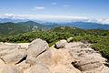 Mt.Kitaokusenjodake 09.jpg