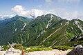 Mt.Utsugidake 11.jpg