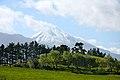 Mt Taranaki, NZ.jpg