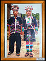 MuangSing TribalMuseum2 tango7174.jpg