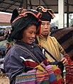 Muang Sing-Markt-36-Tai Dam-Frauen-gje.jpg