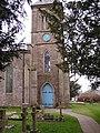 Much Birch Church - geograph.org.uk - 138809.jpg