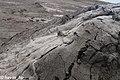 Mud volcanoes active.jpg