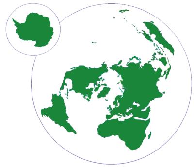 Mundo polar.png