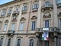 Municipio, Pavia - 4.JPG