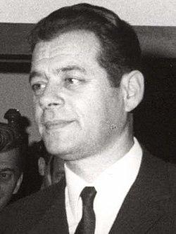 Munir Mesihović.jpg