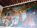 Mural en el Colegio de San Nicolás de Hidalgo.jpg