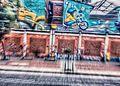 Murales Bogota 2015 07.jpg