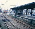 Muramatsu station 19981229-3.jpg
