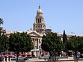 Murcia Kathedrale Turm 05.jpg
