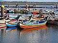Murtosa - panoramio.jpg
