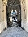 Musée Galliera en travaux en janvier 2020 (3).jpg