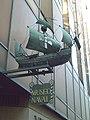 Museo Naval de Madrid 01.jpg