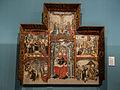 Museo Provincial de Zaragoza - PC301801.jpg
