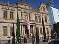 Museo Regional - Victoria de Durango.jpg