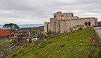 Museo Skanderbeg, Kruja, Albania, 2014-04-18, DD 17.jpg