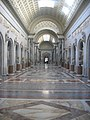 Museo Vaticano - Flickr - dorfun (11).jpg