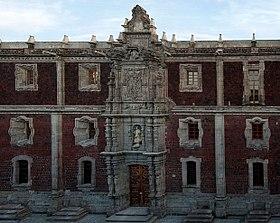 Museo de la Luz.jpg
