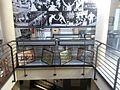 Museo delle Grigne in Esino Lario, ArmAg (2).jpg