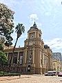 Museu - Porto Alegre, RS - panoramio.jpg