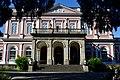 Museu Imperail de Petropolis.jpg