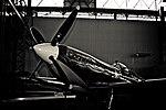 Museu TAM Aviação (19298144926).jpg