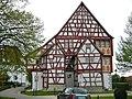 Museum für Papier- und Buchkunst in Oberlenningen - panoramio.jpg