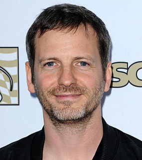 Dr. Luke American record producer from New York