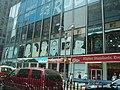 Music Television stúdió Times Square.jpg